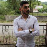Yusuf Aksoy
